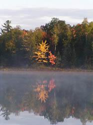 tri-lakes-1